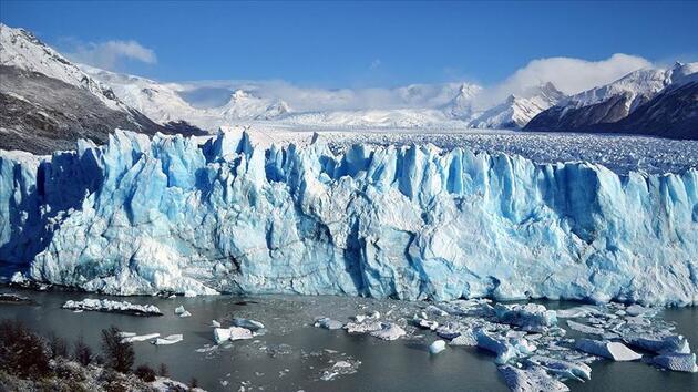 2020'de küresel ısınmaya bağlı doğa olaylarının bedeli çok ağır oldu