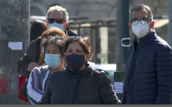 Grip mi, koronavirüs mü?   Video