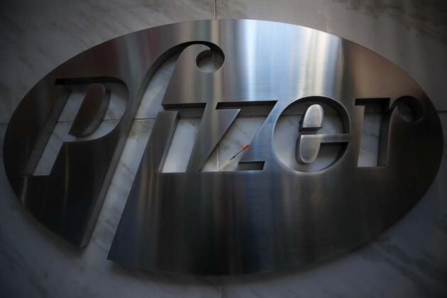 Kanada, Pfizer ve BioNTech'e onay veren ikinci ülke oldu