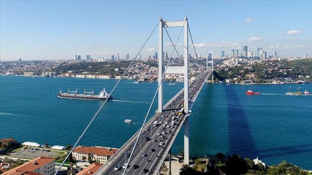 Marmara depremi için korkutan açıklama: İstanbul'da 7.6 büyüklüğünde bir deprem olacak