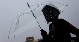 23 Ocak 2021: Meteoroloji'den turuncu kodlu alarm