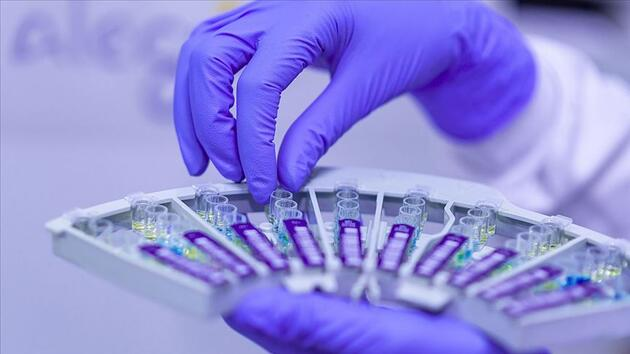 Aşılar Güney Afrika kökenli mutasyona karşı etkili olamayabilir