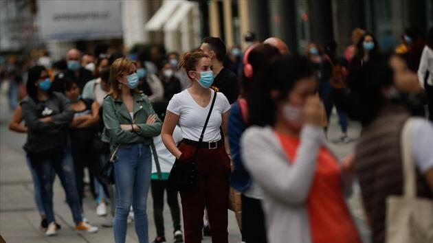 Dondurmadaki virüs korkuttu: Prof. Dr. Ateş Kara merak edilenleri yanıtladı