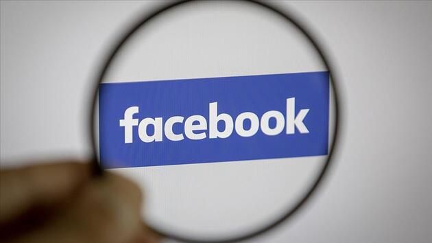 Ulaştırma Bakanlığı'ndan Facebook ve Instagram'ın Türkiye'ye temsilci atama kararıyla ilgili açıklama