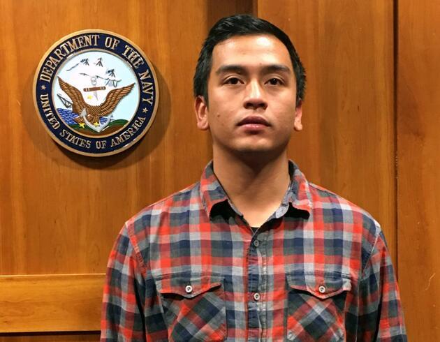 ABD'de yeni George Floyd vakası: Polisin tutuklarken 5 dakika boynuna bastırdığı adam hayatını kaybetti