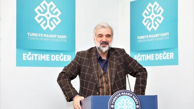 AKP İstanbul İl Başkanı adayı belli oldu