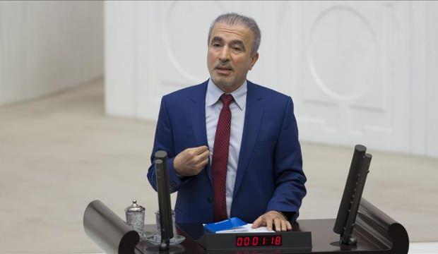 Bostancı: Ne yeni devlet ne de kuruluş anayasası