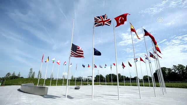 NATO'nun yeni konsepti ne?