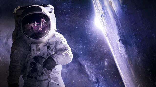 Türk astronot için gerekli yetkinliğe sahip 3 aday seçilecek, bunlar 2 yıl eğitim görecek