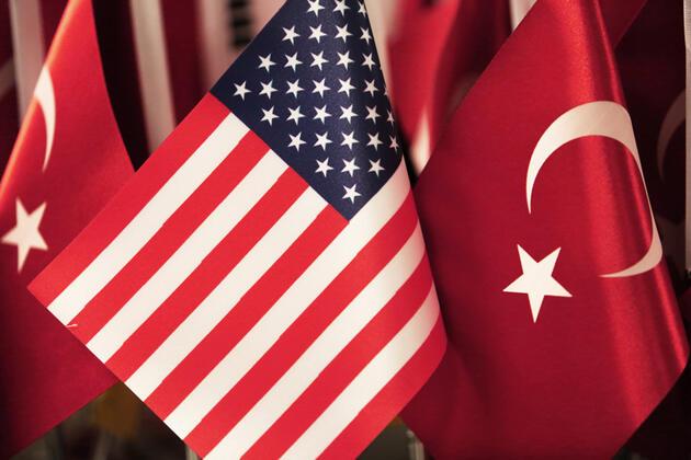 ABD'nin Türkiye çıkışı sonrası Yunanistan'da bayram!
