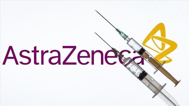 Avrupa'da aşı alarmı! 7 ülkede durduruldu