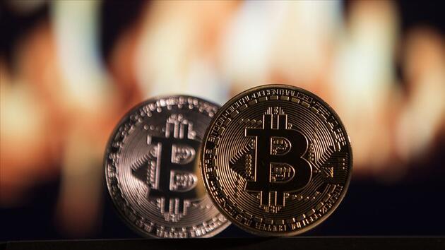 Bitcoin'den yeni rekor! Bir eşiği daha atladı