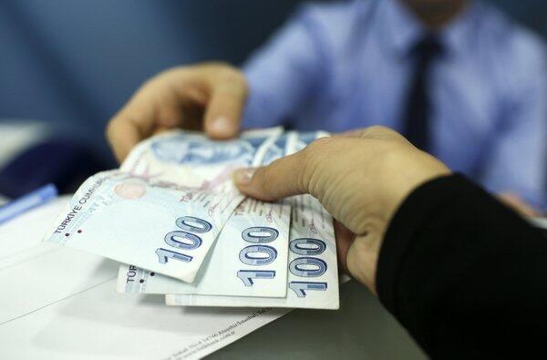 Borcu olana müjde! Faizsiz çözüm için yeni düzenleme
