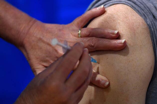 Çarpıcı araştırma: Hamile ve emziren kadınlarda etkili