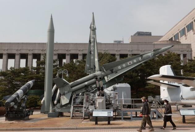 Çin ile Kuzey Kore arasında dikkat çeken yakınlaşma