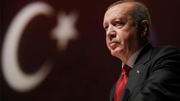 Cumhurbaşkanı Recep TayyipErdoğan bugün açıklayacak: Yeni sistem geliyor...