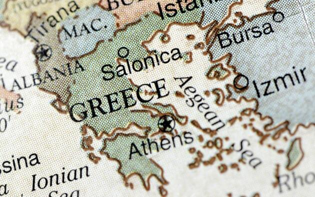 Doğu Akdeniz'de dengeler değişiyor mu?