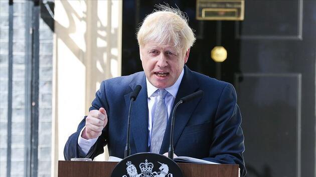 İngiltere'den yeni plan! Stoklar artırıldı