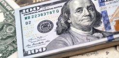 Dolardaki hareketlilik devam ediyor! Yeni güne 10 kuruş yükselişle başladı