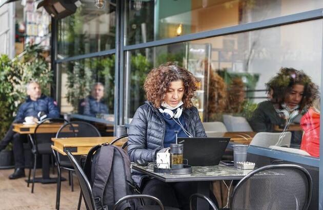 'Kontrollü normalleşme'de 4. gün: İşte restoran ve kafelerde son durum
