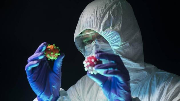 Koronavirüs salgınında korkutan artış! İşte anbean yaşanan gelişmeler
