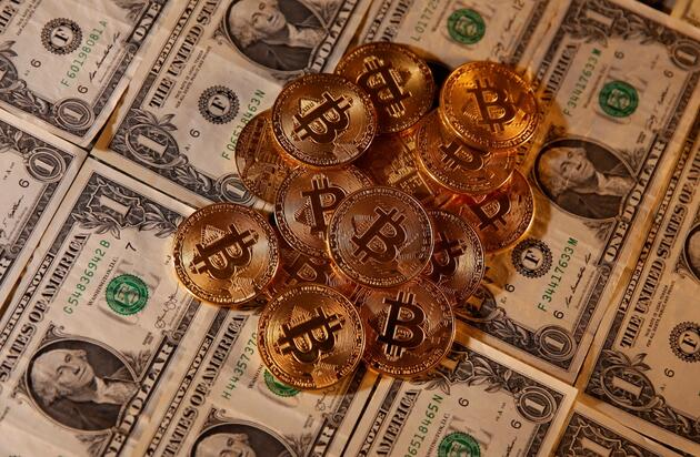 Kripto paralarda hareket hızlandı: Bitcoin, Chiliz, Holo, Bittorrent, Dogecoin fiyatlarında son durum