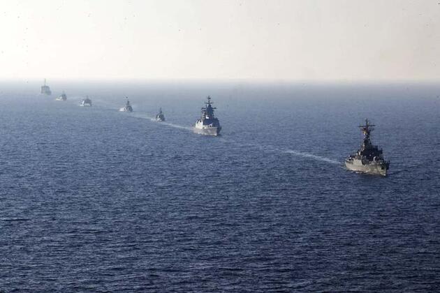 Ortalığı sarsan iddia: ABD, Rus savaş gemilerini batırmayı planlıyordu