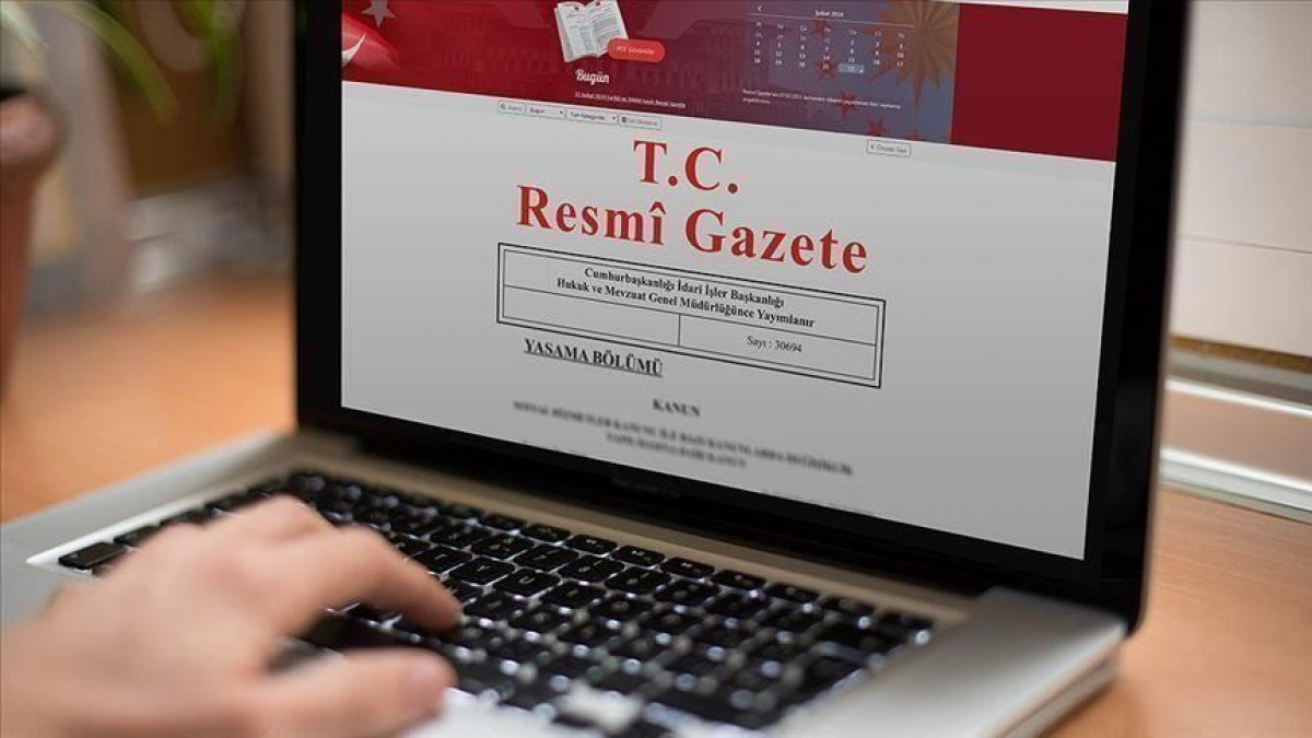 Sanayi ve Teknoloji Bakanlığı, ocak ayında 929 yatırım teşvik belgesi verdi #1