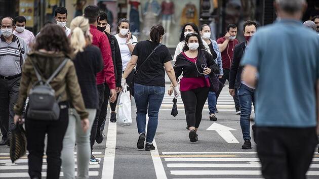 Son dakika haberi... Bakan Koca paylaştı: 3 büyükşehirde korkutan artış