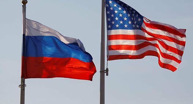 Son dakika haberi: Gerilim tırmanıyor! Moskova'ya çağrıldı