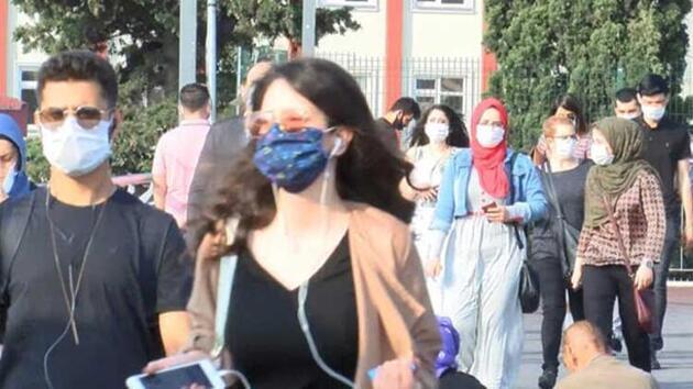 Son dakika haberi: Sokağa çıkma kısıtlaması başladı! Hangi illeri kapsıyor?