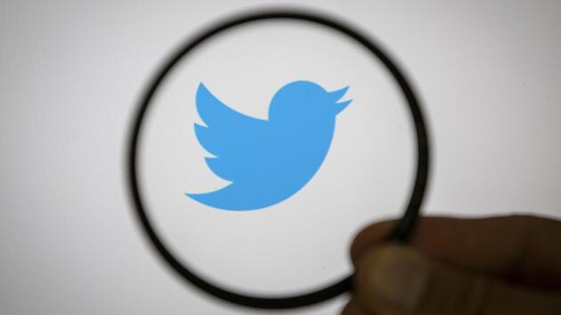 Sosyal medya platformu Twitter'dan Türkiye kararı