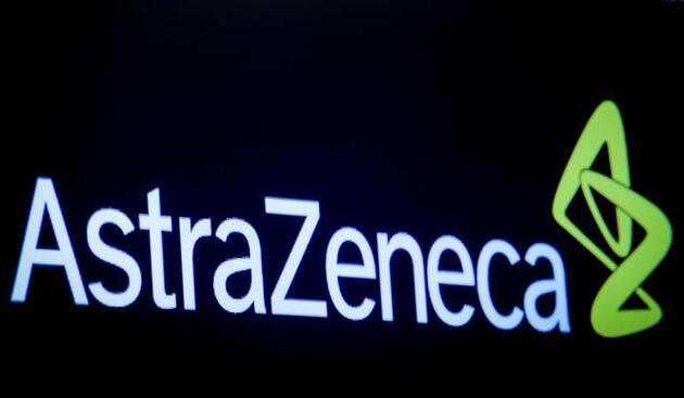 Avrupa İlaç Ajansı'ndan AstraZeneca vurgusu!