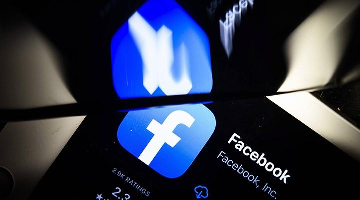 BTK, bilgileri çalınan 20 milyon kullanıcı için Facebook'tan açıklama istedi