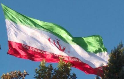 İran'da 4. dalga alarmı