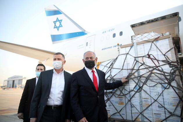 The Jerusalem Post: